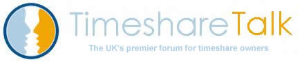 Welcome to the Timeshare Association | Timeshare Association